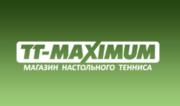 Интернет-магазин TT-Maximum
