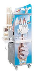 Фризер фризеры мороженого в Полтаве