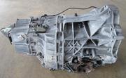 мультитроник FSC Audi A6 C5 A4 01J301383R акпп коробка автомат Ауді А6
