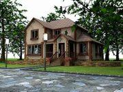 Построим дом Вашей мечты за 60 дней!