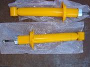 Амортизатор ваз 2108,  ваз 2109,  ваз 21099,  2113,  2114,  2115