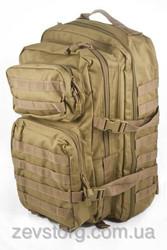 Тактический рюкзак США
