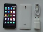 Смартфон Jiayu S3 в наличии