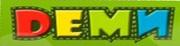 ТМ «Деми» - Интернет-магазин детской одежды (трикотаж)