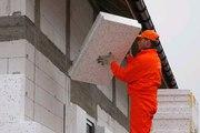 Работа квалифицированным строителям,  отделочникам и разнорабочим.