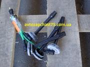 Высоковольтные провода зажигания на Волгу 3110,  31105,  Газель 3302