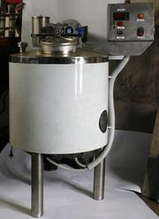 Ванна длительной пастеризации ВДП-300,  ОЗУ-300 для молока