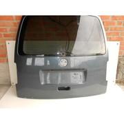 Задняя дверь  Volkswagen Caddy 2004-2010  VW Touran