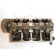 Головка блока цилиндров 1.9тди SDI  VW Caddy Passat Touran Golf Skoda