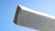 ПСУЛ - саморасширяющая уплотнительная лента. Монтажные ленты