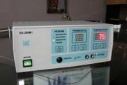 Сваривающий прибор для медицины.Электрокагулятор