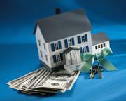 Недвижимость в кредит, в рассрочку, на выплату, перекредитация
