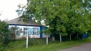 Продам дом 1га по трассе Киев-Харьков рядом Решетиловка Полтава обл
