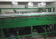 Готовый бизнес  по производству Бетонных и пластмассовых изделий