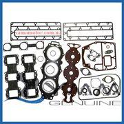 Запчасти к лодочным моторам Yamaha,  Honda,  Suzuki,  Mercury,  Tohatsu,  N