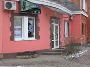 Продается помещение (не жилой фонд ) под бизнес или офис .