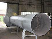 Водонапірні башти від виробника виготовлення башти Рожновського