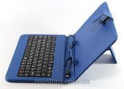 Чехол с клавиатурой Keyboard 7