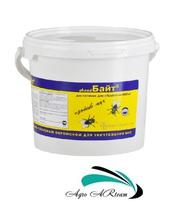 Флай Байт – средство от мух ,  2 кг