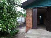 Дом просторный 74м², 14 сот в курортном г.Миргород