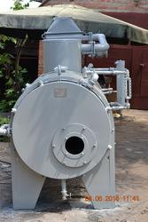 Парообразователь котел паровой Д-721 Г-Ф