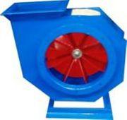 Продажа  промышленных вентиляторов различной мощности и типоразмеров.