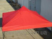 Крыша к шатру 3x3м
