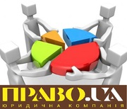 Виділ в одиницю,  визнання права власності Полтава