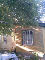 Продам жилой дом в центре Миргорода по ул. Старосветская
