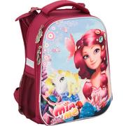 Рюкзаки,  ранцы,  сумки,  пеналы,  доски для школы и офисов