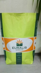 Продам семена простого гибрида подсолнечника Euralis