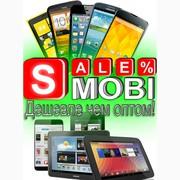 Мобильные телефоны оптом,  дропшиппинг (Xiaomi, Meizu, Doogee и другие)