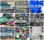 Постоянно покупаем дробленный пластмасс,  ПП,  ПС,  ПЕНД,  УПМ,  ПНД