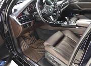 Автоковрики премиум качества для любого авто. Кременчуг