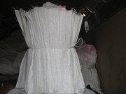 Мешок белый недорого