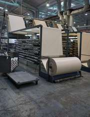 Плетеный рукав под мешок,  цена производителя