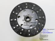 Диск сцепления УН-053,  UN053 (Зетор 7201,  Zetor 7201)