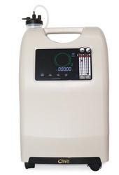 Кисневий концентратор OLV-10 на 10 літрів.