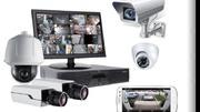 Системи безпеки (охоронні системи,  відеоспостереження ) в Полтаві
