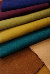 Ткани для одежды и изделий из ткани