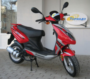 Скутеры для обучения