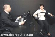 Проверки на детекторе лжи - полиграфе в Украине (Полтавская област).