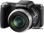 Продам цифровую фотокамеру